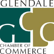 Glendale Commerce