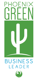 Phoenix Green